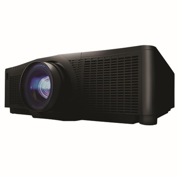 Christie DHD1052Q 10K HD projecteur
