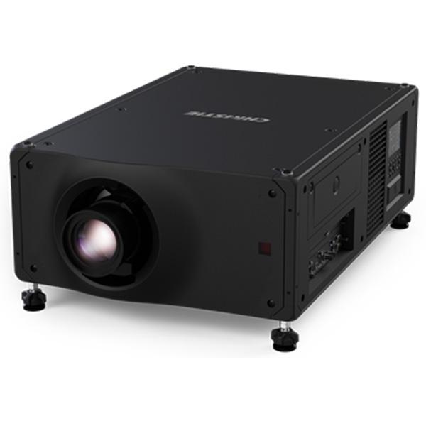 Christie Crimson WU25 3DLP projecteur laser