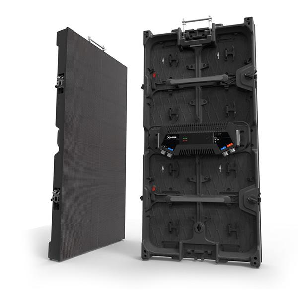Theatrixx XVD-TR G2 4.8mm